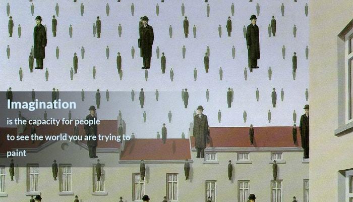 Magritte-Giaconda-1953