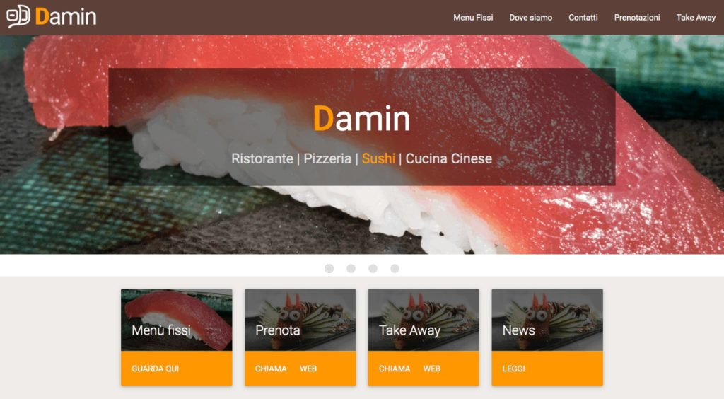 Damin-Nuwebstudio-Homepage-desktop