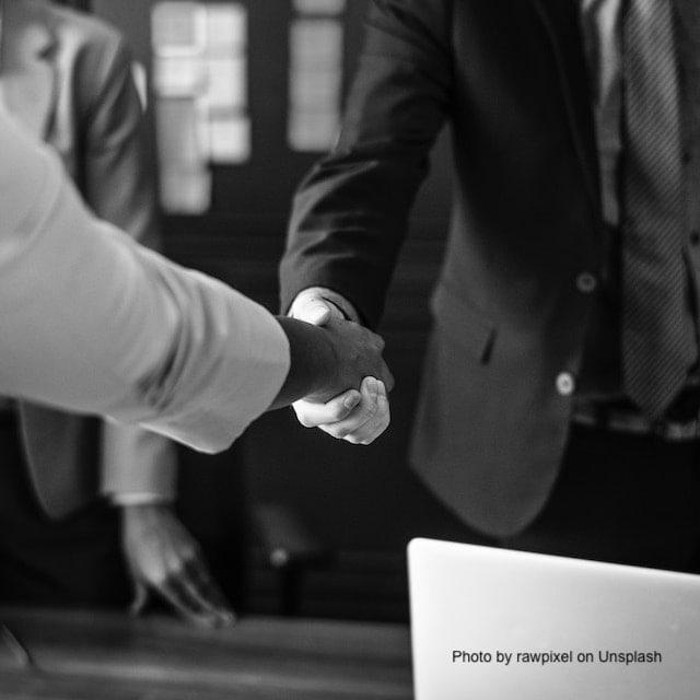 business-handshake-NUwebstudio