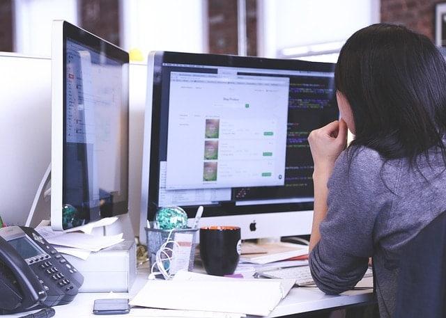 funzioni-avanzate-web-il-business-Nuwebstudio