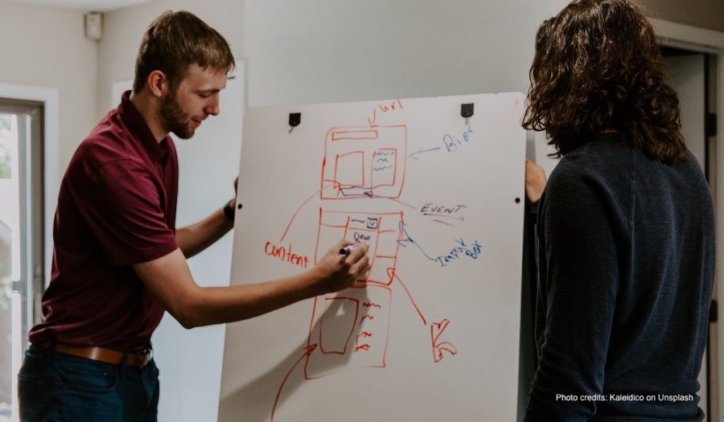 progetto-contenuti-sito-web-NUwebstudio