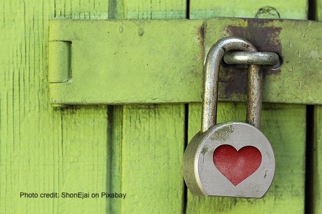 proteggi-la-privacy-dei-tuoi-lettori-NUwebstudio