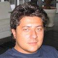 Luca Murro