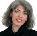 Chiara Manfrinato
